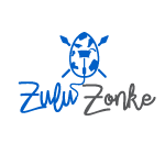 Zulu Zonke Logo